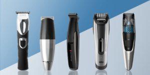 01-123404-best_beard_trimmers