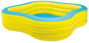 افضل مسبح اطفال نفخ بلاستيك وكيفية الاختيار inflatable pool -57495-حوض-سباحة-للأطفال-فوق-سن-6-سنوات-300x147