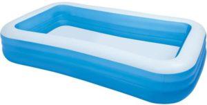 افضل مسبح اطفال نفخ بلاستيك وكيفية الاختيار inflatable pool -58484-لعبة-مائية-و-مسبح-اطفال-قابل-للنفخ-300x152