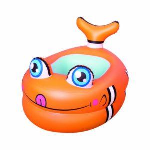 افضل مسبح اطفال نفخ بلاستيك وكيفية الاختيار inflatable pool -واي-مسبح-مائي-صغير-الاطفال-51125-300x300