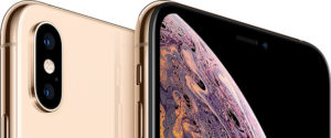 iphone-xs-max-gold-256gb