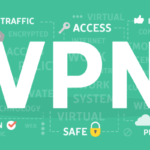 افضل VPN للكمبيوتر والاندرويد والايفون