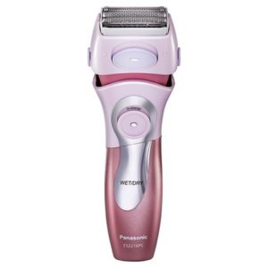 best women shaver